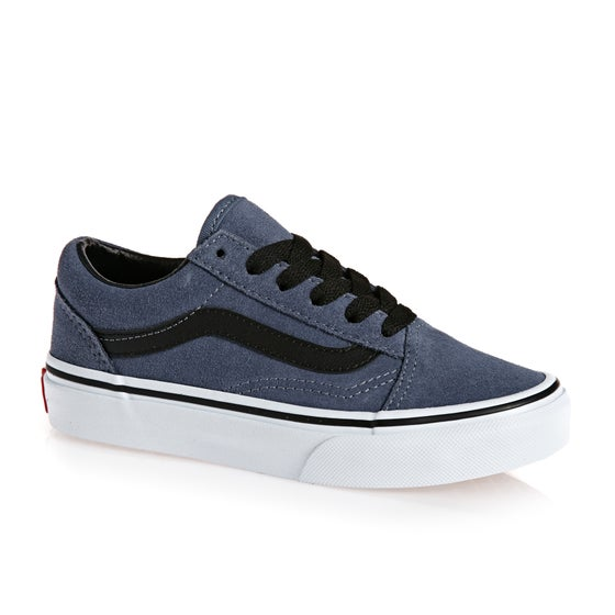Vans. Vans Old Skool ... cfc6761cd