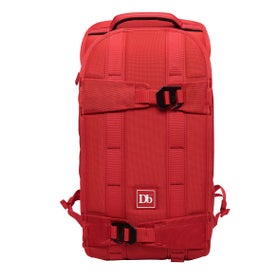 5a2fb8260c6b Bags - Free Delivery options on All Orders from Surfdome