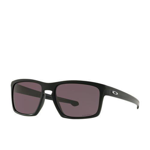 c63a9b2f93 Oakley Sliver Sunglasses available from Surfdome