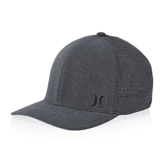 Hurley Clothing and Accessories - Free Delivery Options Available a7c0dbca7cf7