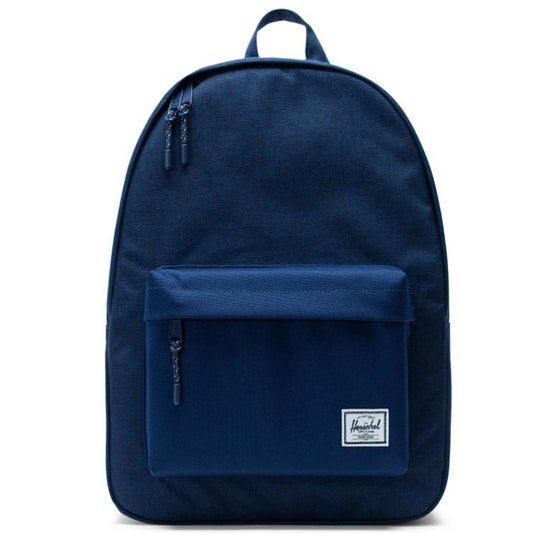 Herschel Supply Co - Bags   Backpacks - Free Delivery Options Available 40258a9c5af3e