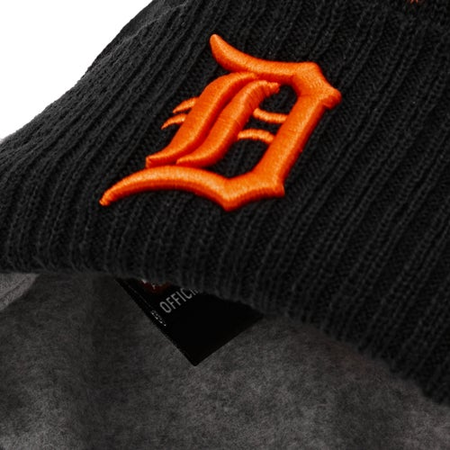 248ecab469f New Era MLB Sport Knit Beanie available from Surfdome