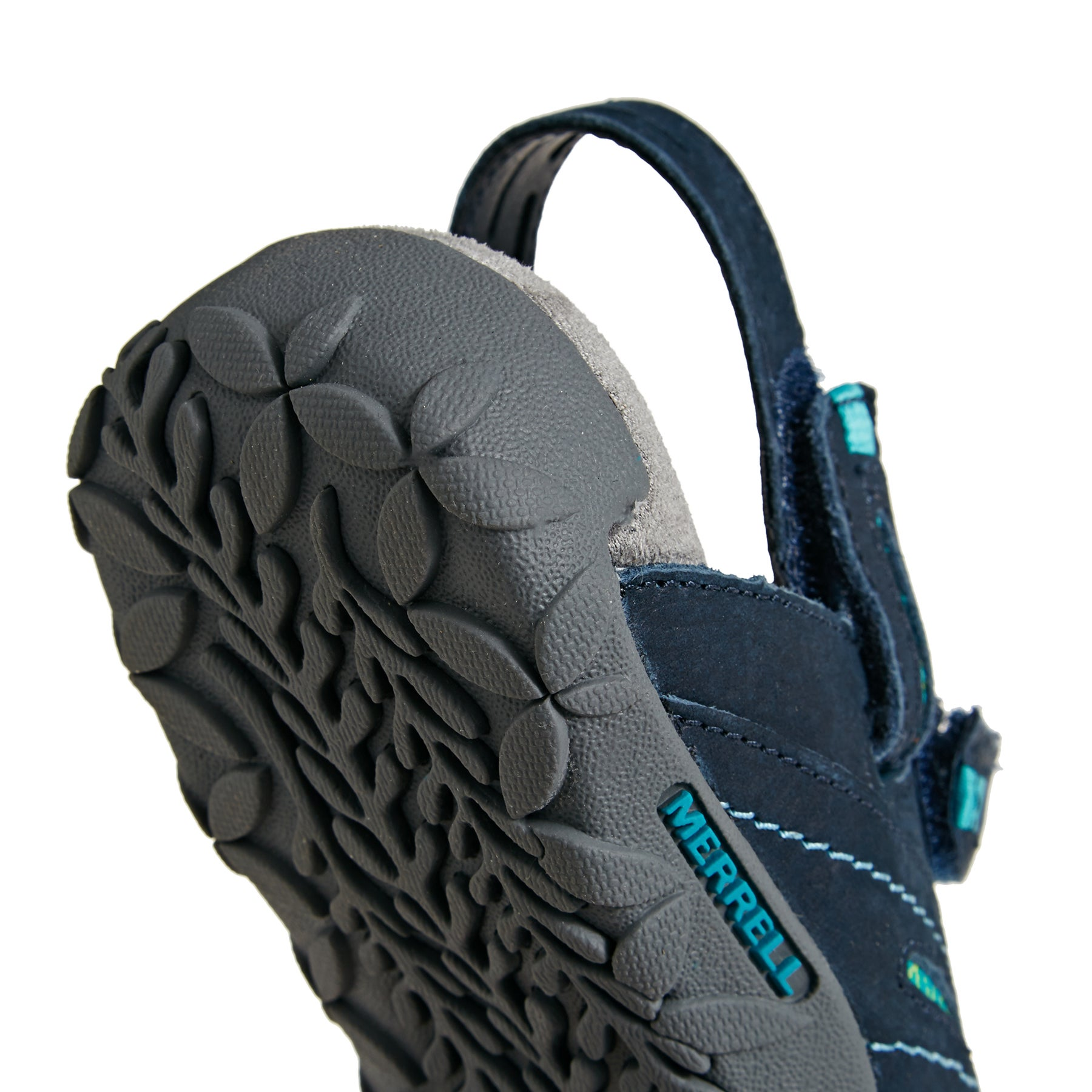 Ii Sandalias Terran From Convertible Mujer Surfdome Merrell Available rdxeCBo
