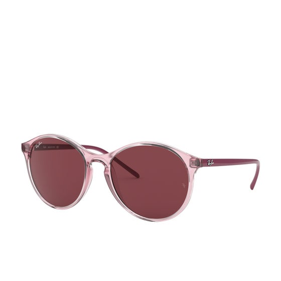 abd1fd557a82 Ray Ban Sunglasses - Free Delivery Options Available