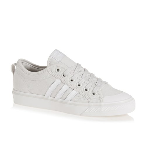 Adidas Originals Nizza Womens Shoes available from Surfdome f657195ef
