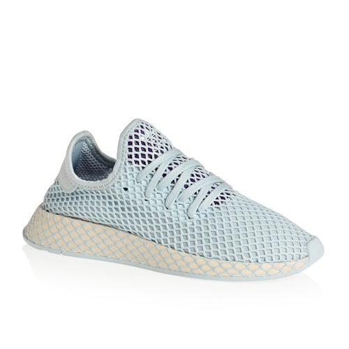 new arrival 4ca37 ef934 Adidas Originals Deerupt Runner Shoes