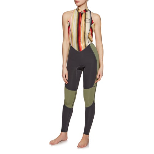 fea934224e Billabong Salty Jane Sleeveless Full Womens Wetsuit available from ...