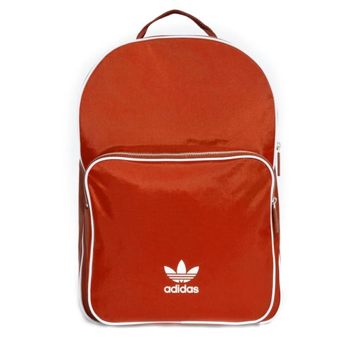 Adidas Originals Bp Cl Adicolor Backpack available from Surfdome 63cf722c2107f