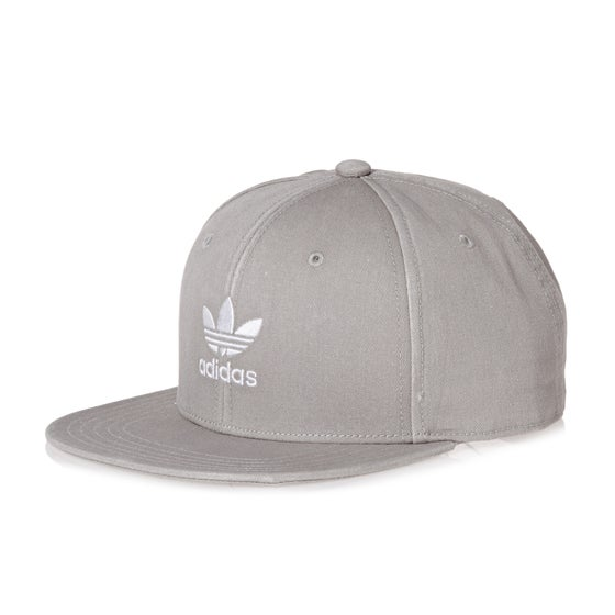 086b42cd5c2 Adidas Originals Clothing