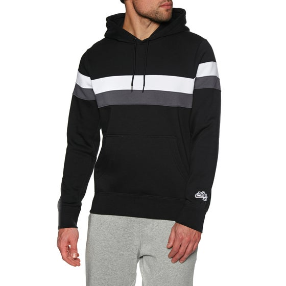 6d1a65d189d0 Nike Skateboarding Clothing and Shoes - Free Delivery Options Available