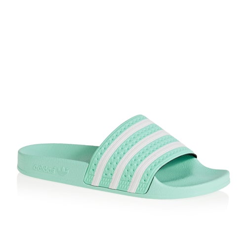 buy popular 4f751 03ea1 Sandali Donna Adidas Originals Adilette