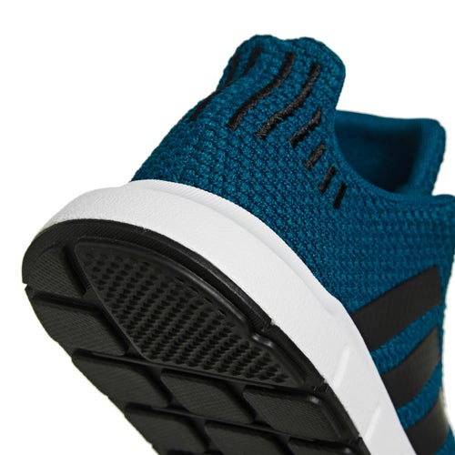 e4a6a6f56 Adidas Originals Swift Run C Kids Shoes - Free Delivery options on ...
