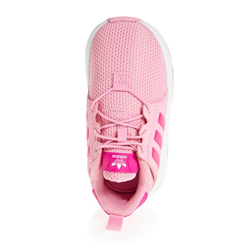 fdb72f210109 Adidas Originals X PLR Kids Shoes available from Surfdome