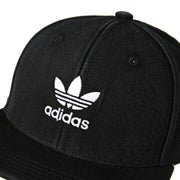 09c10694a78 Adidas Originals Ac Cap Tre Flat Čepice available from Surfdome