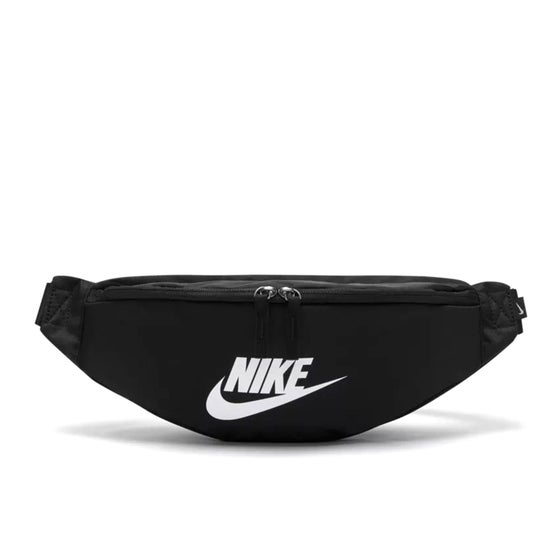 buy popular 06e2a 133f1 Nike SB available from Surfdome