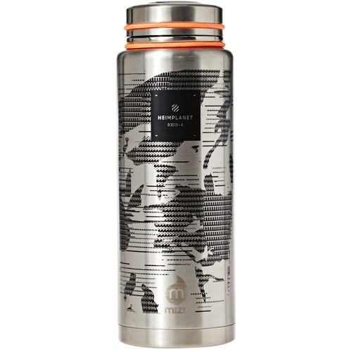 Heimplanet HPT x Mizu Thermos 1200ML Flask