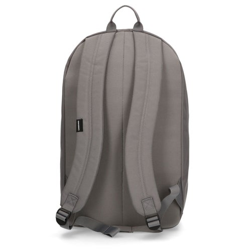 dab7e12c3123 Converse Edc 22 Backpack available from Surfdome