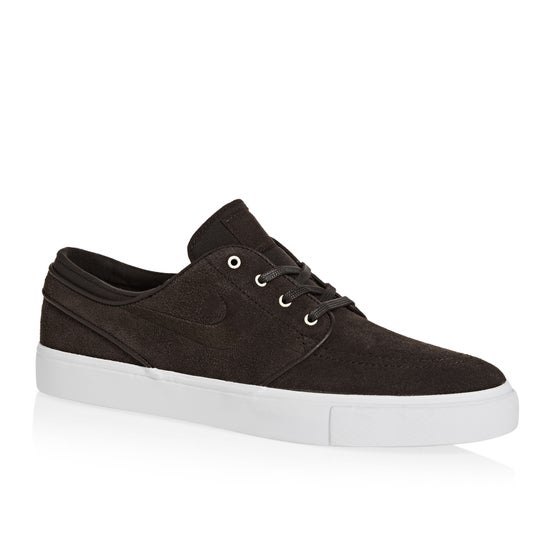 122c18f851cda Nike Skateboarding Clothing and Shoes - Free Delivery Options Available