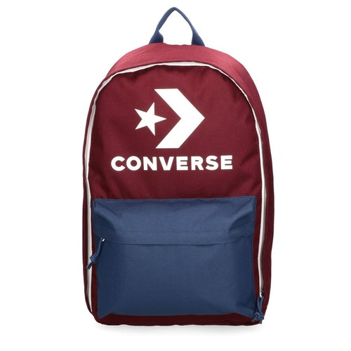 2939f24e9110 Converse Edc 22 Backpack available from Surfdome