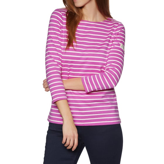 20bddde6a927 Joules. Joules Harbour Jersey Dame ...