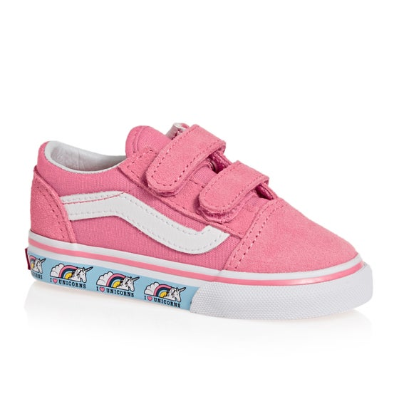 Vans. Vans Old Skool Kids Toddler Shoes ... 13621cd4b