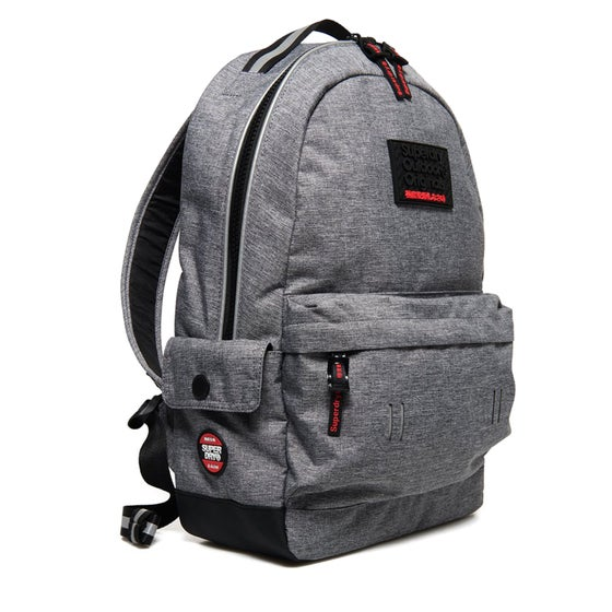 Superdry Backpacks  c77e7ddadac34