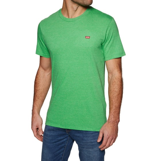 8517d5c19d403 Levis Clothing and Accessories - Free Delivery Options Available