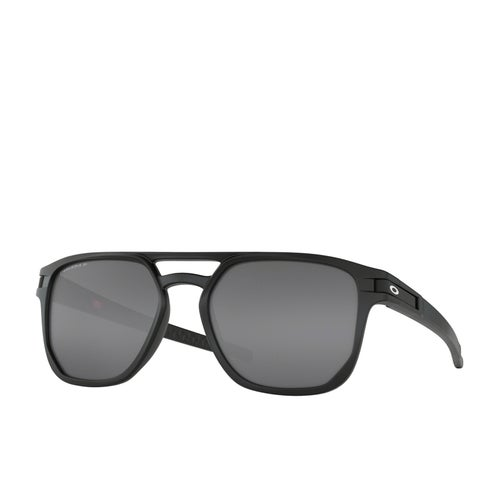 6f30523475 Oakley Latch Beta Sunglasses available from Surfdome