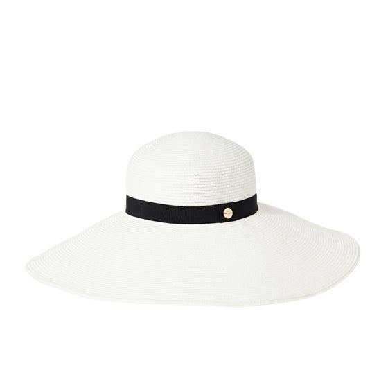 Seafolly. Seafolly Packable Wide Brim Womens Hat ... 4c623a79841f