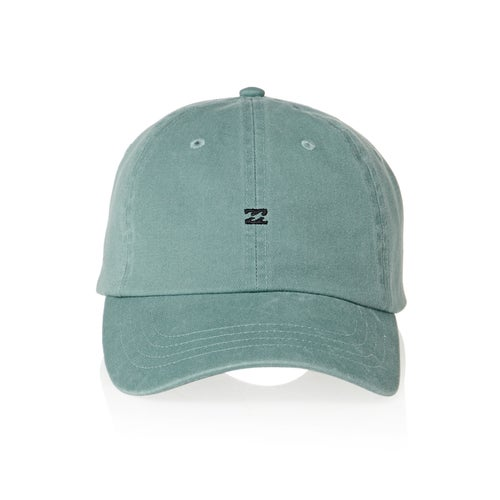 Billabong All Day Lad Cap available from Surfdome a590c42c83b2