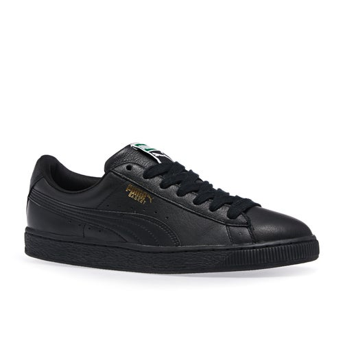09e49456db2f Puma Basket Classic Lfs Shoes - Free Delivery options on All Orders ...