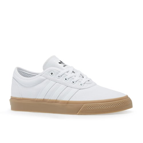 607917f9a40431 Adidas Adiease Shoes available from Surfdome