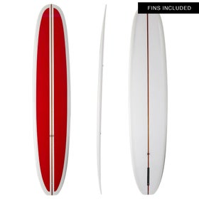 Longboards From Magicseaweed