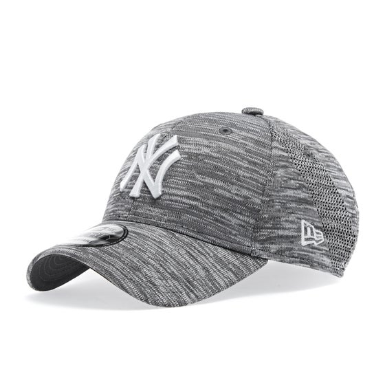 7ab5c66e624d0 Gorro New Era Engineered Fit 9Forty - New York Yankees