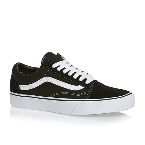 a5cfe5d006f Vans Old Skool Shoes available from Surfdome