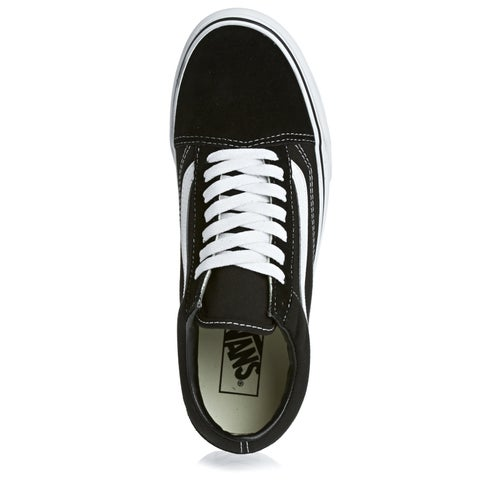 169b9999411 Vans Old Skool Shoes available from Surfdome