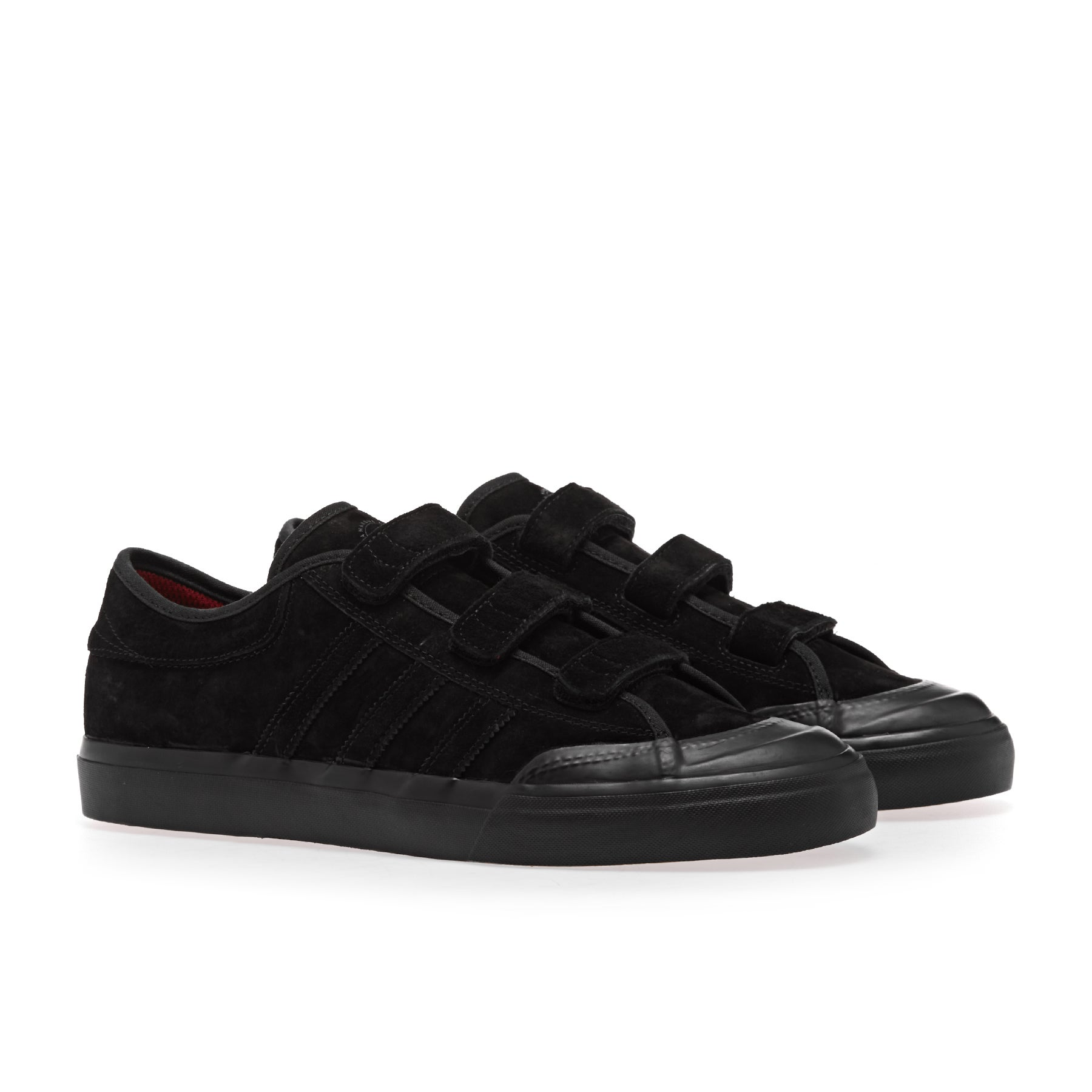 Adidas Matchcourt Cf Shoes available from Surfdome 4382fdb61