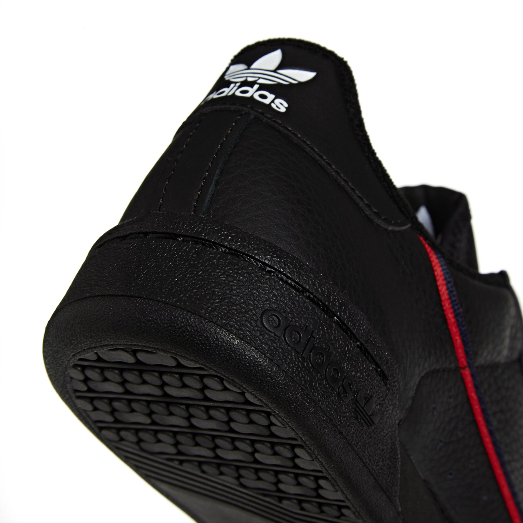 01d4c261799ac3 Originals Continental Surfdome 80 Available Adidas From Boty agx1qxZw