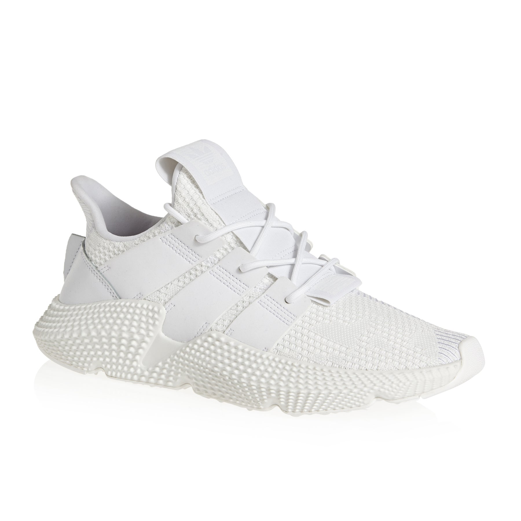 f1c23df133b226 Adidas Originals Prophere Shoes available from Surfdome