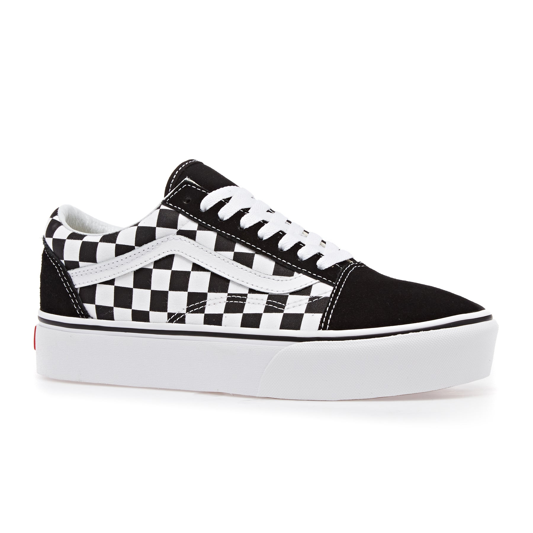 c321a74d6df0 Vans Old Skool Platform Shoes available from Surfdome