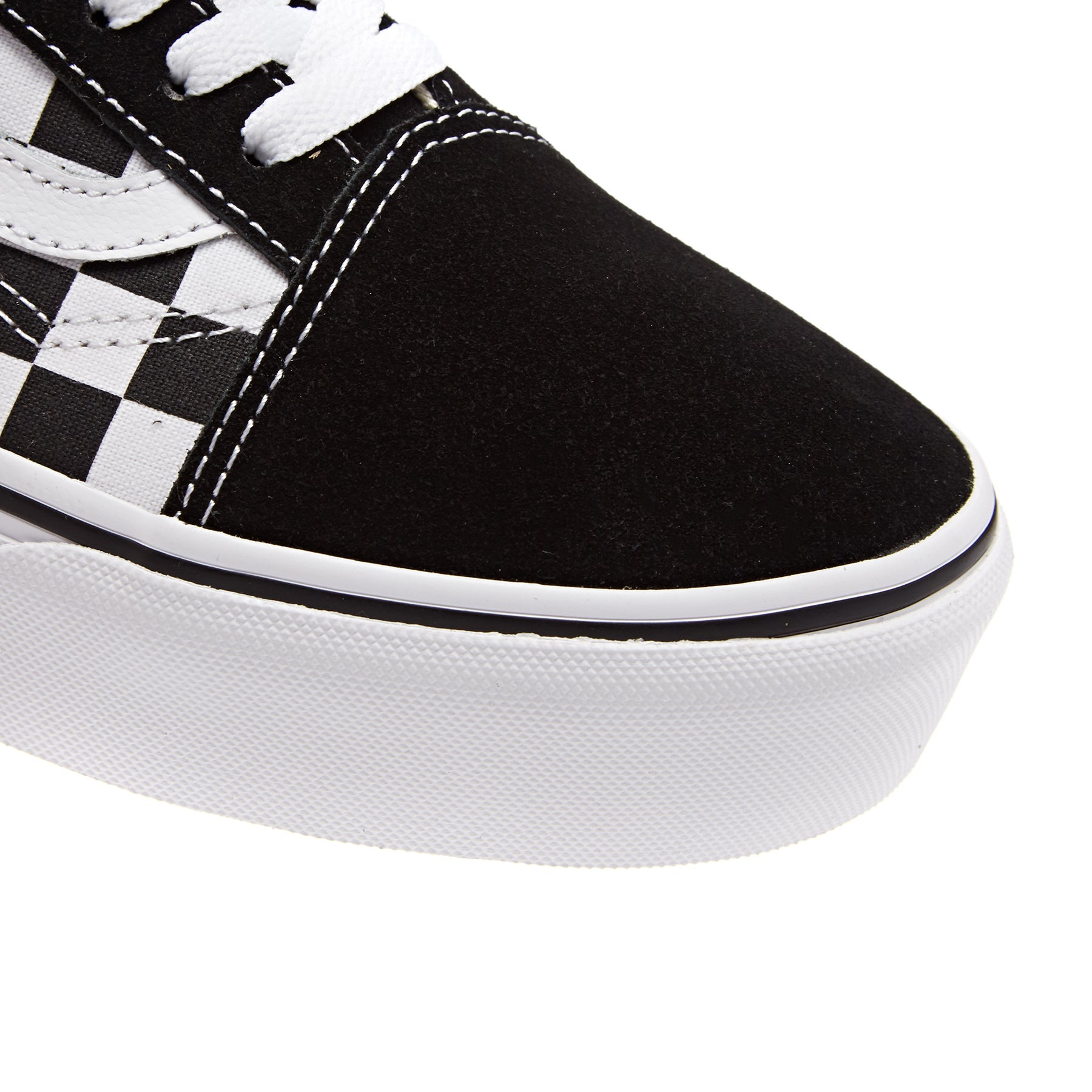 ad5fd10929 Vans Ua Old Skool Platform Shoes available from Surfdome