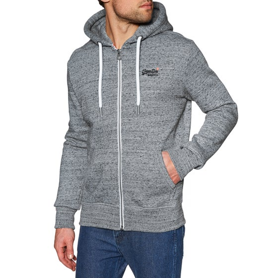aca27e046d0 Superdry Clothing and Accessories - Free Delivery Options
