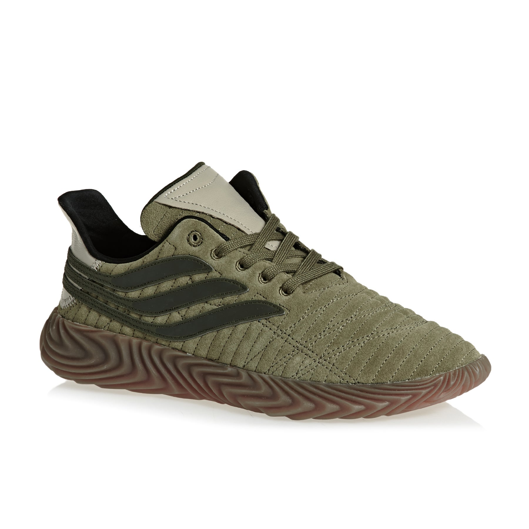 Adidas Originals Sobakov Shoes available from Surfdome 34f1aee9b7c9