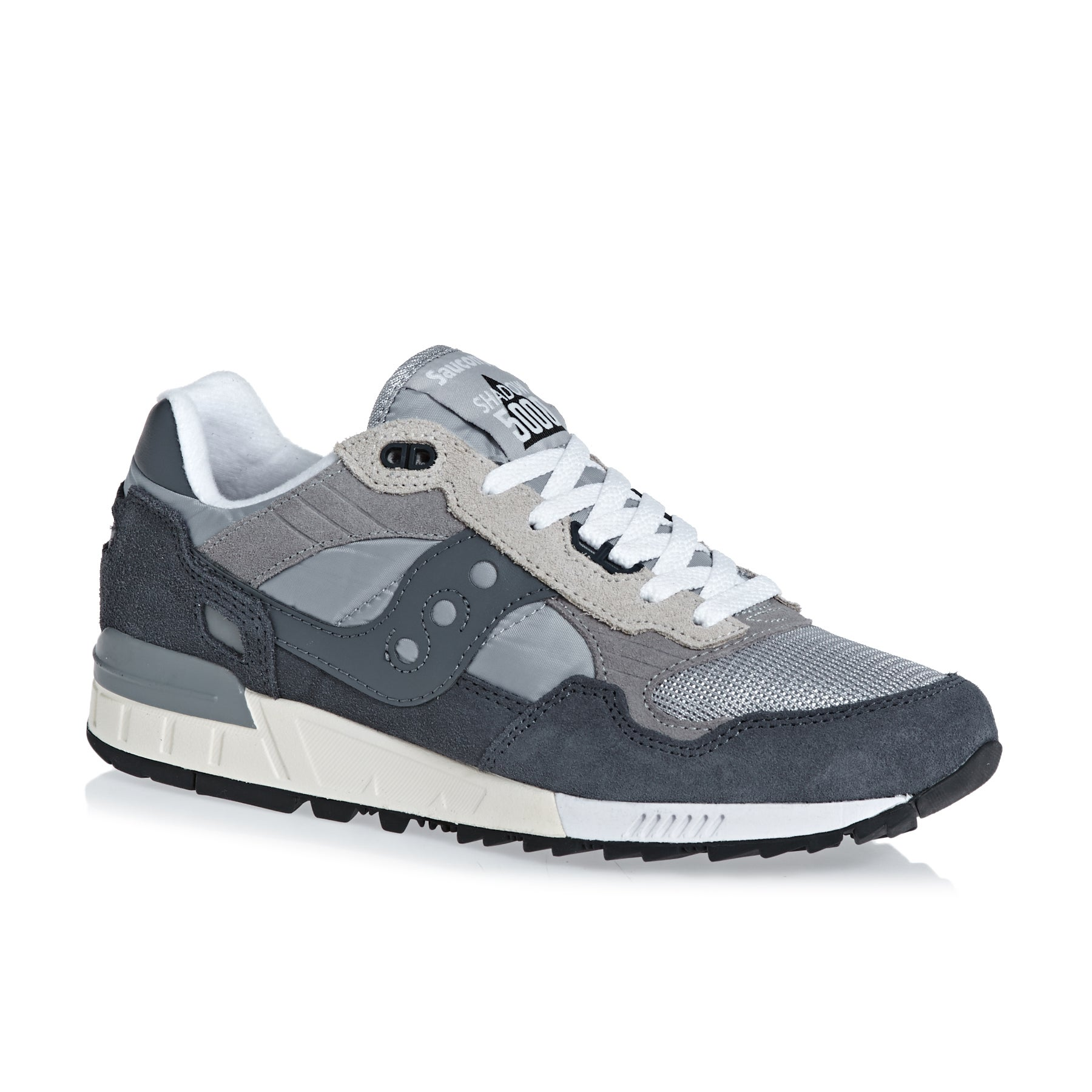 7f83266c7d15 Saucony Shadow 5000 Vintage Shoes available from Surfdome