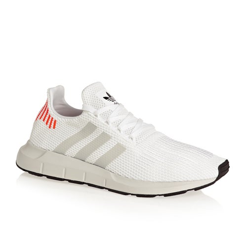 8e5b936e49ae Adidas Originals Swift Run Shoes available from Surfdome