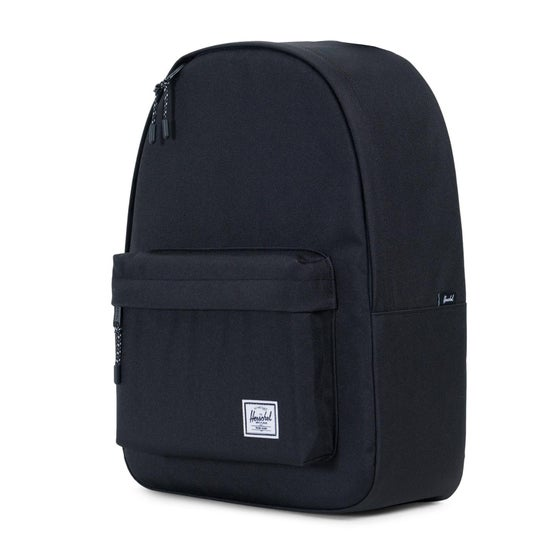 7e50b863bbe Herschel Supply Co - Bags   Backpacks - Free Delivery Options Available