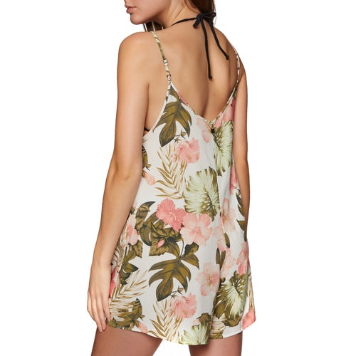 713a94fdb05b Rip Curl Hanalei Bay Romper Womens Playsuit available from Surfdome