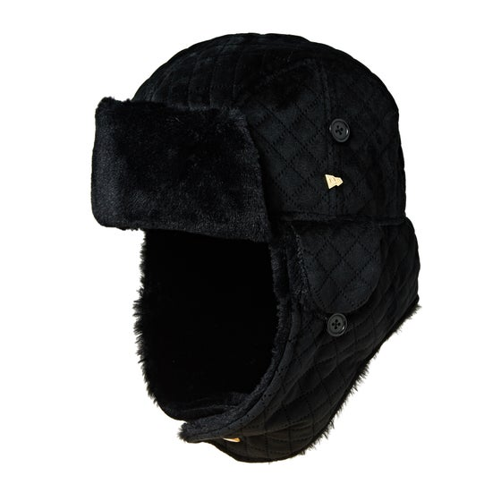Women s Hats  b01a3fef2