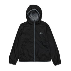Giacca North Face Snow Quest - Lime Green. €110.00. caricando i stock in  vivo. Giacca Quiksilver Contrasted Water Repellent Windbreaker - Black 01acacb32d9a