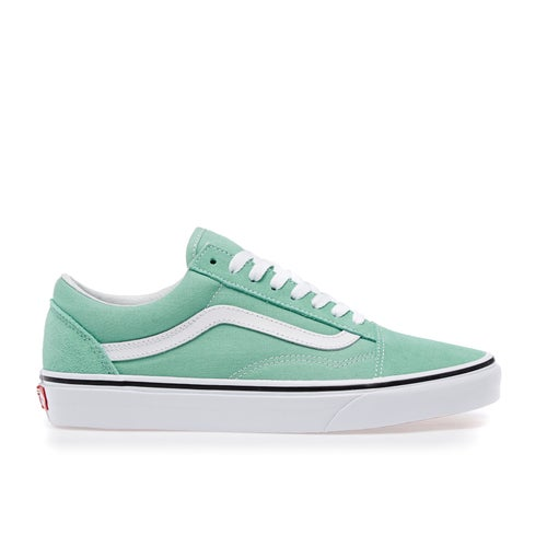 360781fc0bb Vans Old Skool Shoes available from Surfdome